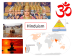 Hinduism Notes
