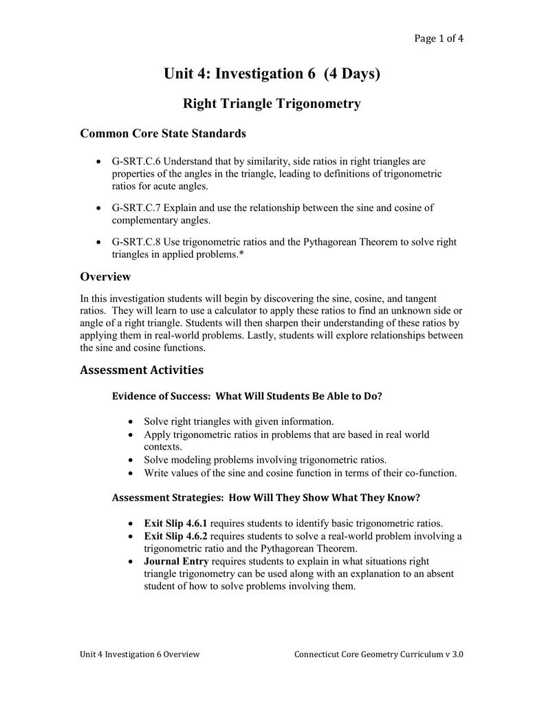 Unit4_Investigation6_overview