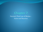Chapter 7 PowerPoint (Class)