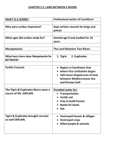 Chap 2.2 Completed Cornell notes