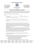 Implant Consent Form - Maryland Oral Surgery Associates