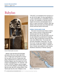 6.2.1_Rivers_Ancient Cities - California History