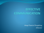 EFFECTIVE-COMMUNICATION-SKILLS-probatoiners