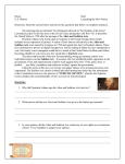 alien and sedition acts worksheet