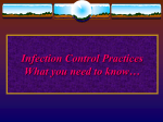 Infection_Prevention_and_Control_06