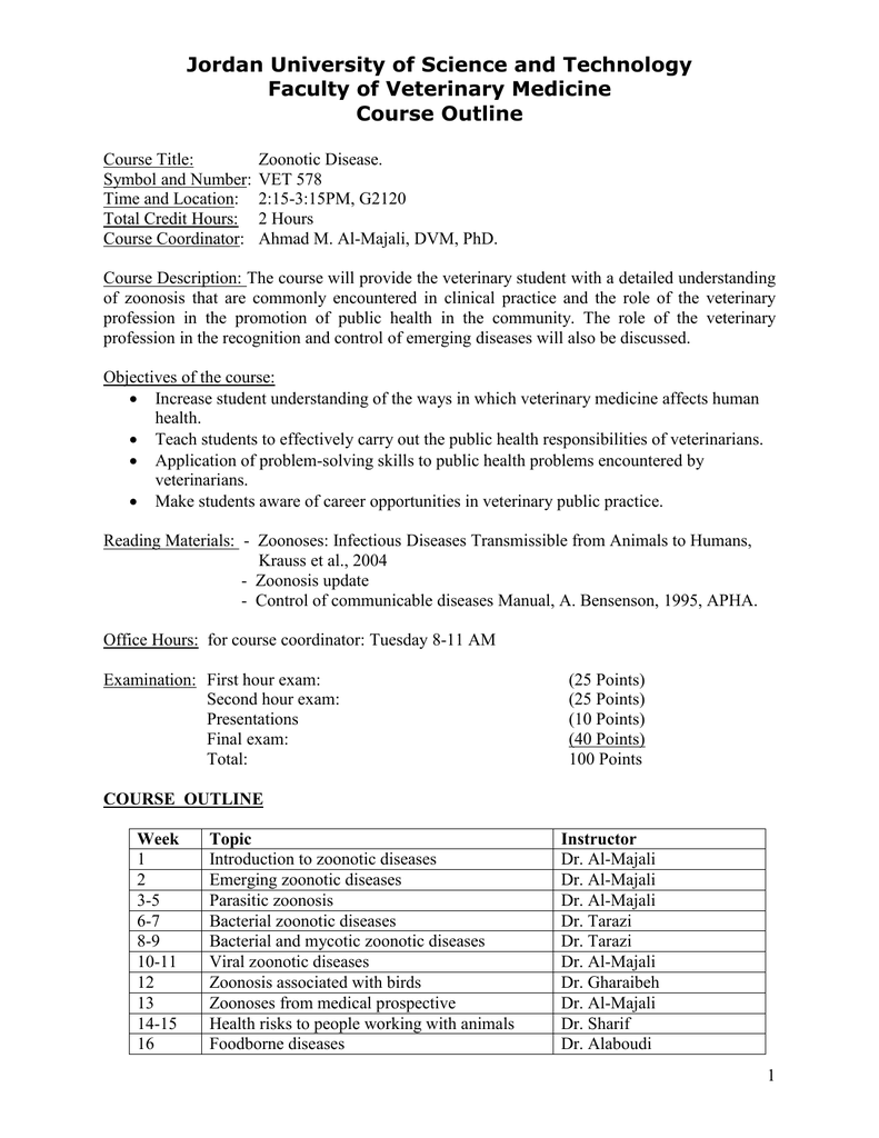 hvac estimator cover letter service sample technical support resume