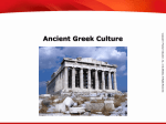 wh_ancientgreece_sect04_lecture_notes