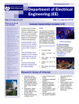 Department of Electrical Engineering (EE)