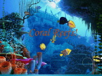 Coral-Reefs-Slideshow