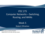 Week_Five_Network_ppt