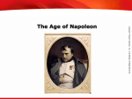 6.4 the age of napoleon