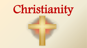 Christianity_15