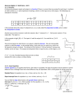 Math Notes - Summit School District
