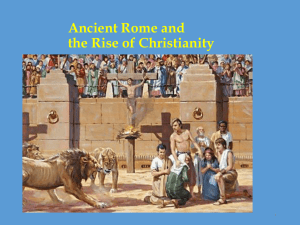 Rise_of_Christianity_in_Rome