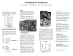 Powerpoint template for scientific poster