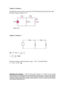 Chapter 4, Problem 45