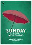 Sunday in the Park with George - Theatre Studies
