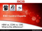 What is the difference? - StaticControl.com