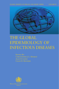 the global epidemiology of infectious diseases