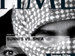 Both Sunni and Shia Muslims share the fundamental