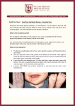 Hand,Foot,Mouth Disease