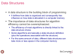 06-IntroToDataStructures