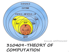 310409-Theory of computation