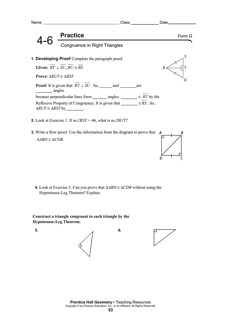 Practice 4 6