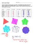 Interior Angles of a Polygon_solutions.jnt