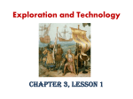 Exploration and Technology - Center Grove Community School
