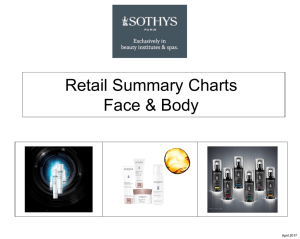 Sothys-Retail-Summary-Chart-April-2017