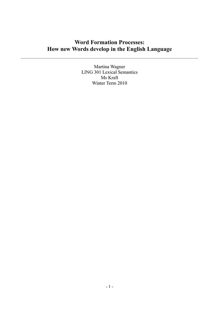 перевод слова крафт с английского