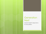 Generation Next Film and Television Competition