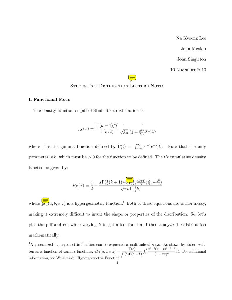 intermediate probability paolella marc s