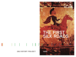 U8_The-First-Silk-Roads_2014_1480L