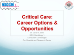 Dr. Lava N Joshi- Critical care