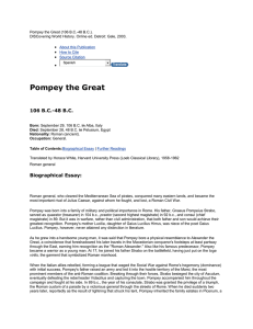 Pompey Gale Article 2009-01-07
