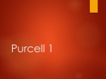 Purcell 1