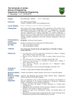 EE-0903461-Power Electronics-Oct-2014-Fall