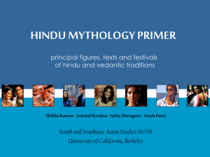 Hindu_Mythology_College_Level