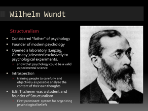Key Figures in Psychology (1).