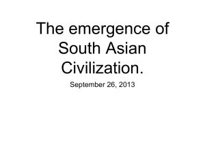 File - ASIA 100: Introduction to Asian Civilizations