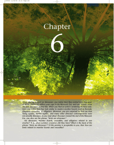 Chapter - Blackwell Publishing