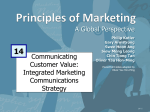 23933630-Marketing-Chapter