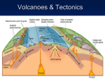 Volcanic Geomorphology