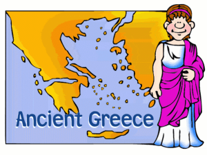 Greece PPT 2012 - Mr. Mac`s Wikispace!!