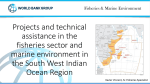 South West Indian Ocean Fisheries Governance and