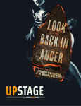 Look-Back-in-Anger - Roundabout Theatre Company