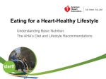 Louisville, KY - American Heart Association