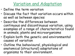 Variation_and_Adaptation